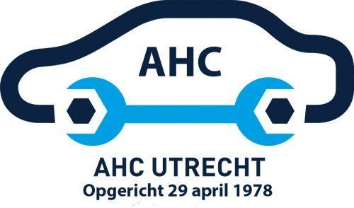 AHC Utrecht